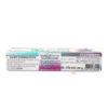 ยาสีฟัน ดร.ดี ยาสีฟันมังคุด สำหรับผู้ป่วยเบาหวาน