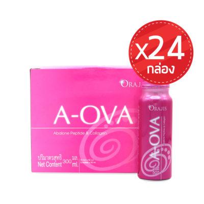 Aova24