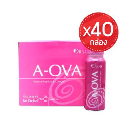 Aova40