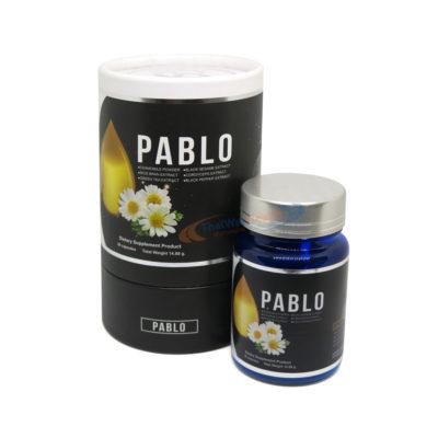 Pablo-พาโบล-ช่วยให้หลับสบาย-หลับลึก