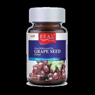 Grape-Seed
